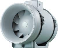 Вентилятор канальный Vents ТТ ПРО 200 В -