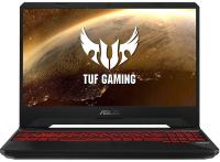 Игровой ноутбук Asus TUF Gaming FX505DY-BQ178 -