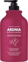 Шампунь для волос Evas Pedison Institute-beaut Aronia Color Protection (500мл) -