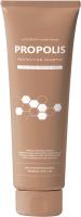Шампунь для волос Evas Pedison Institute-beaut Propolis Protein Shampoo (100мл) -