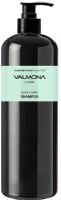 Шампунь для волос Evas Valmona Ayurvedic Scalp Solution Black Cumin Shampoo (480мл) -