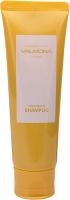 Шампунь для волос Evas Valmona Nourishing Solution Yolk-Mayo Shampoo питание (100мл) -