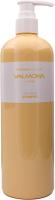 Шампунь для волос Evas Valmona Nourishing Solution Yolk-Mayo Shampoo питание (480мл) -
