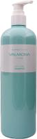 Шампунь для волос Evas Valmona Recharge Solution Blue Clinic Shampoo увлажнение (480мл) -