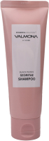 Шампунь для волос Evas Valmona Powerful Solution Black Peony Seoritae Shampoo (100мл) -