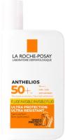 Крем солнцезащитный La Roche-Posay Anthelios Shaka SPF50+ (50мл) -