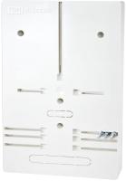Панель установочная для счетчика электроэнергии TDM SQ0909-0002 -