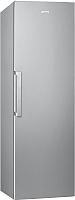 Холодильник без морозильника Smeg FA35PX4 -
