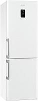Холодильник с морозильником Smeg FC370B2PE -