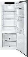 Холодильник без морозильника Smeg S7L148DF2P -