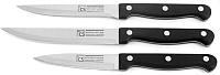 Набор ножей CS-Kochsysteme 001193 -