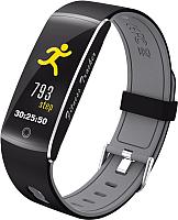 Умные часы Wise WG-SW040 F10 (черный) -