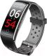 Умные часы Wise WG-SW041 Z11C (черный) -