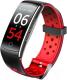 Умные часы Wise WG-SW041 Z11C (красный) -