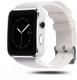 Умные часы Wise WG-SW036 X6 (белый) -