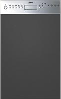 Посудомоечная машина Smeg PLA4513X -