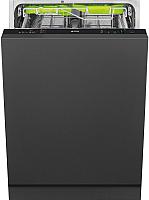 Посудомоечная машина Smeg ST5335L -