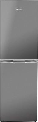Купить Холодильник с морозильником Snaige, RF35SM-S1MA210, Литва