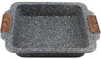 Форма для выпечки CS-Kochsysteme 064174 -