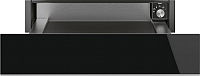 Шкаф для подогрева посуды Smeg CPR615NX -