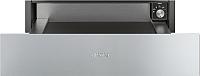 Шкаф для подогрева посуды Smeg CPR315X -