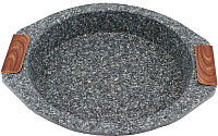 Форма для выпечки CS-Kochsysteme 064242 -
