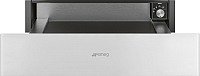 Шкаф для подогрева посуды Smeg CPR115B -