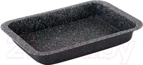 Купить Форма для выпечки CS-Kochsysteme, 064327, Китай, углеродистая сталь