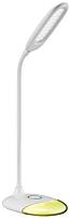 Настольная лампа FunDesk L4 -