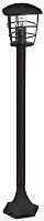 Светильник уличный Eglo Aloria 93408 -