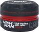 Воск для укладки волос NishMan Cola 09 (150мл) -