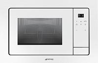 Микроволновая печь Smeg FMI120B1 -