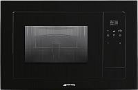 Микроволновая печь Smeg FMI120N1 -
