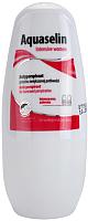 Дезодорант Aquaselin Intensive Women для женщин с повышенным потоотделением (50мл) -