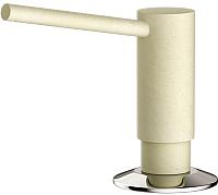 Дозатор встраиваемый в мойку Omoikiri OM-02-BE (4995017) -