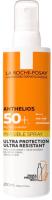 Спрей солнцезащитный La Roche-Posay Anthelios SPF 50+ (200мл) -