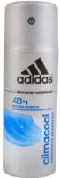 Антиперспирант-спрей Adidas Climacool 48ч (150мл) -