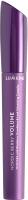 Тушь для ресниц Lumene Nordic Berry Volume Mascara темно-коричневый (8мл) -
