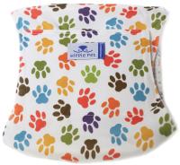 Подгузники для животных Hippie Pet UBPP11XL (XL) -