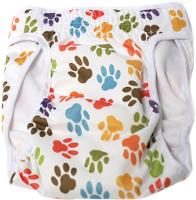 Подгузники для животных Hippie Pet UBPK8L (L) -