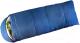 Спальный мешок Турлан СКФ250 -