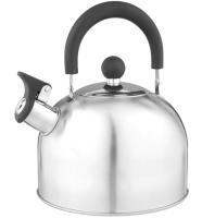 Чайник со свистком Mallony MAL-039-MP -