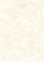 Плитка Березакерамика Лючия светло-бежевый (250x350) -