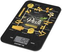 Кухонные весы Polaris PKS 1054DG -