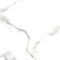 Плитка Netto Gres Carrara Polished (600x600) -