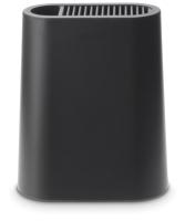 Подставка для ножей Brabantia 129889 (темно-серый) -