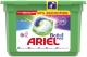 Капсулы для стирки Ariel Color (18x23.8г) -