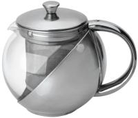 Заварочный чайник Mallony Menta-500 / 910109 -