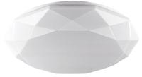 Потолочный светильник LuminArte C10LLW18W -