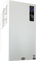 Электрический котел Tenko Премиум Плюс 9-380 / 51242 (с насосом) -